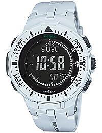 adbf77bc1691 Amazon.es  casio 300  Relojes