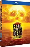 Fear The Walking Dead St.2 (Box 2 Br)