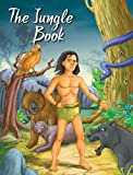 Jungle Book (My Favourite Illustrated Classics)