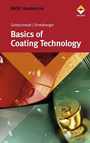 basf-handbook-on-basics-of-coating-technology-european-coatings-tech-files-english-edition