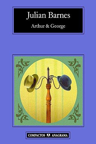 Arthur Y George