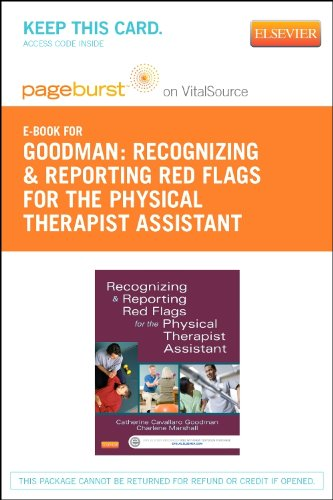 recognizing-and-reporting-red-flags-for-the-physical-therapist-assistant-elsevier-ebook-on-vitalsour