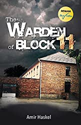 The Warden of Block 11