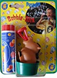 51WsB5EpaCL. SL160  UK BEST BUY #1Pustefix Soap bubble 2 Teile Pustefix Ad and 42ml Fluid Set BUBBLES   PUSTE FIX   Horse price Reviews uk
