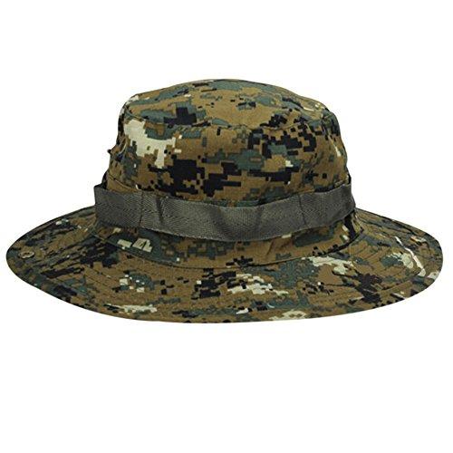 sombrero-estilo-militar-con-tirante-color-solido-camuflaje-para-hombres-mujeres-camuflaje-verde-mont