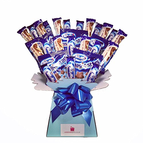 milky-way-chocolate-bouquet-sweet-hamper-tree-perfect-gift