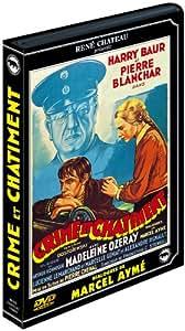 Crime et Châtiment (1935)