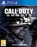 Cheapest Call of Duty Ghosts on PlayStation 4