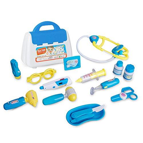 mini-arzneikoffer-appliances-gerate-medizinische-kits-arzt-krankenschwestern-verkleidung-rollenspiel