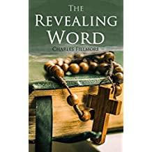 The Revealing Word: Dictionary of Metaphysical Terms (English Edition)