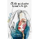 Dulcinea (Paola Calasanz) (Autor) Cómpralo nuevo:  EUR 17,90  EUR 17,00 11 de 2ª mano y nuevo desde EUR 17,00