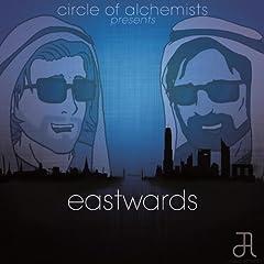 Eastwards