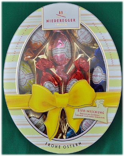 easter-eggs-milk-white-dark-chocolate-assorted-praline-marzipans-niederegger-box-150g
