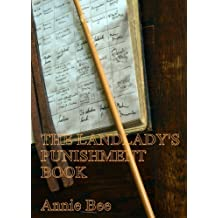 The Landlady's Punishment Book