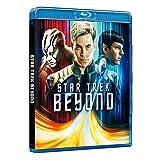 Idris Elba (Attore), Chris Pine (Attore), Justin Lin (Regista)|Età consigliata:Film per tutti|Formato: Blu-ray (103)Acquista:  EUR 12,08  EUR 11,70 16 nuovo e usato da EUR 10,40