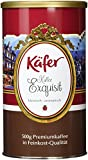 Käfer Exquisit (Editionsdose), 2er Pack (2 x 500 g)