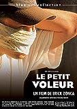 """Afficher """"Petit voleur (Le)"""""""