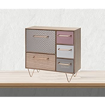 ikea moppe mini kommode 42x18x32 cm birke aufbewahrung schubladenelement k che. Black Bedroom Furniture Sets. Home Design Ideas