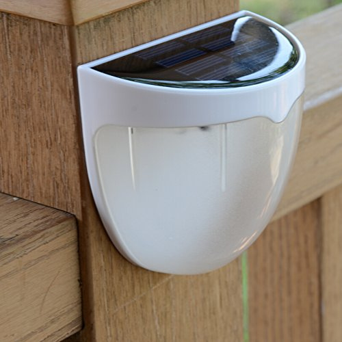 victorstar-luce-solare-led-luce-a-muro-luce-esterna-leggero-sensore-6-led-antipioggia-sicurezza-luce