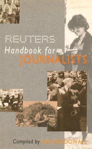 the-reuters-handbook-for-journalists