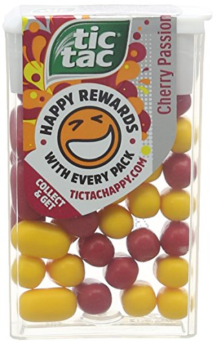 tic-tac-cherry-passion-18-g-pack-of-24