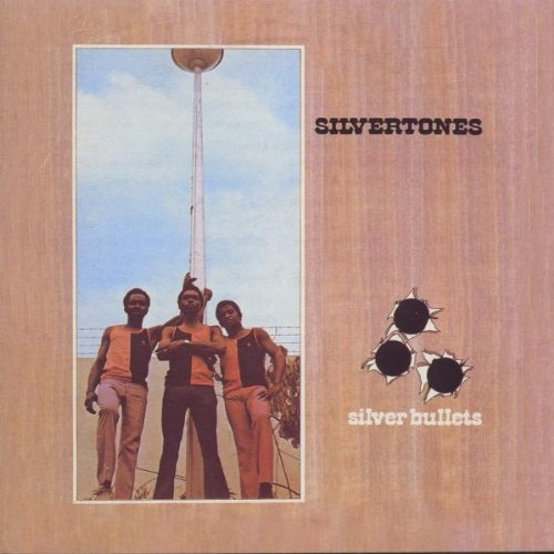 silver-bullets