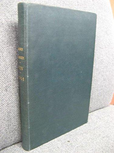 Archivum Romanicum: Nuova Rivista Di Filologia Romanza: Vol. XXV