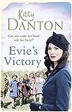 Evie's Victory: Evie's Dartmoor Chronicles, Book 3