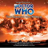 The Roof of the World (Doctor Who)