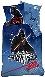 Star Wars Rebels Bettwäsche 140 x 200 cm 60 x