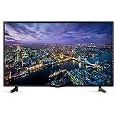 "Sharp Aquos Smart TV da 40"", Full HD"