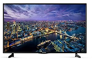 "Sharp Aquos Smart TV da 40"", Full HD, suono Harman Kardon, [Esclusiva Amazon.it]"