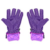 Evriholder Scrubbee Cleaning Gloves