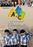 Image de ABC per conoscere l'ebraismo