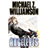 Angeleyes (Freehold Series Book 7)