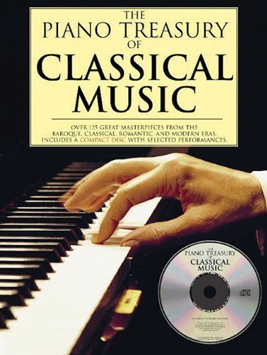 the-piano-treasury-of-classical-music-book-amp-cd-by-amy-appleby-2006-plastic-comb