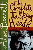 Image de The Complete Talking Heads