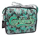 Tracolla Military Carlsberg