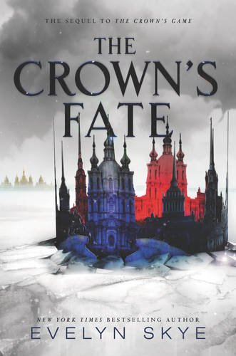 crowns-fate-crowns-game