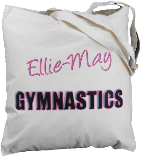 personalised-gymnastics-text-natural-cotton-shoulder-bag-pe-kit
