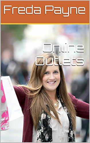 Outlets Kostüm - Online Outlets (English Edition)