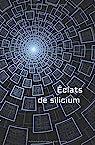 Éclats de silicium par KeoT