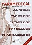 Paramédical : Technifiches de travail...