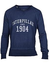 Caterpillar CAT 2910015 Since 1904 Sweatshirt