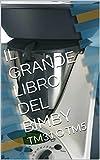 IL GRANDE LIBRO DEL BIMBY: TM31 O TM5