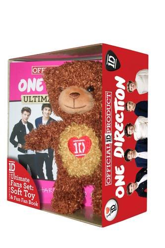 one-direction-ultimate-gift-set