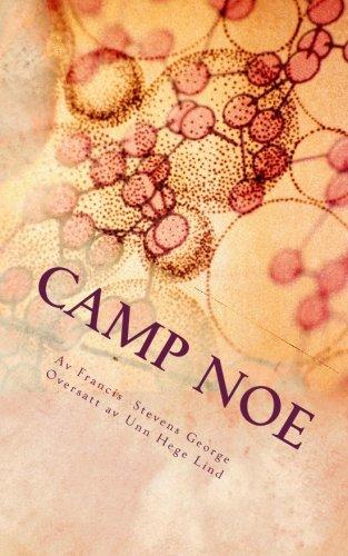Camp NoE: Vest-afrikanske