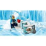 LEGO-City-Gru-artica-60192