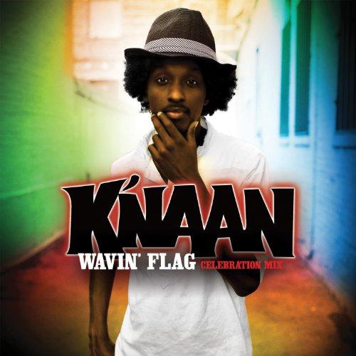 wavin-flag