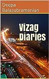 Vizag Diaries